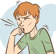 symptoms5